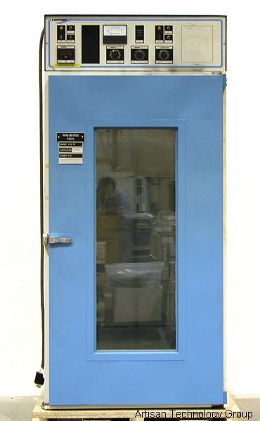 TPS / Lunaire CIO-632H-4 CO2 Incubator