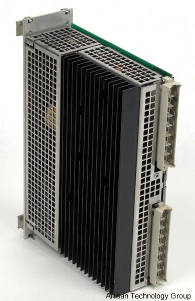 MGV P3146 / P3310 Series AC / DC Power Supplies