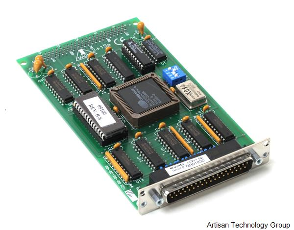 Magma LC2+1 Sp SBus Expansion Board