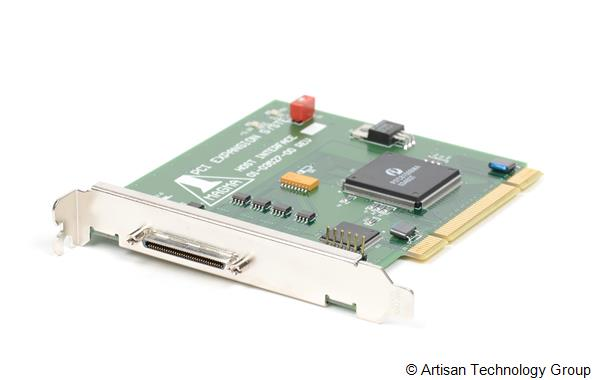 One Stop Systems / MAGMA PCIHIF68 32-bit PCI Host Card for Desktop