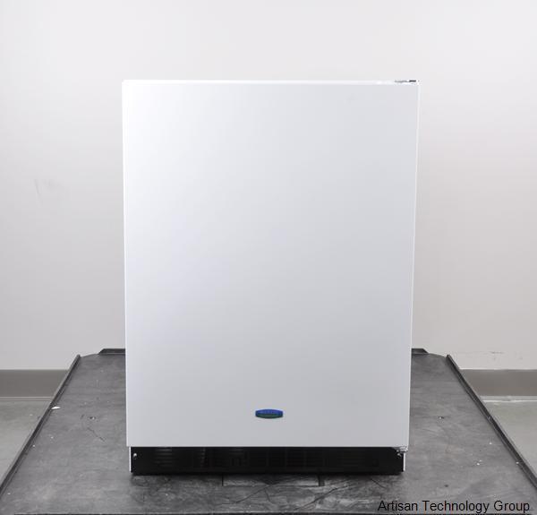 Northland-Marvel / Marvel Scientific 6CARM001 General Purpose Refrigerator