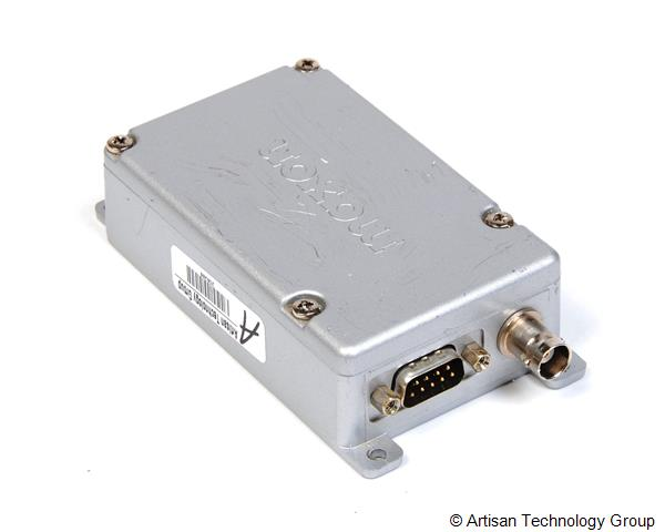 Maxon America SD125 RF Link Modules