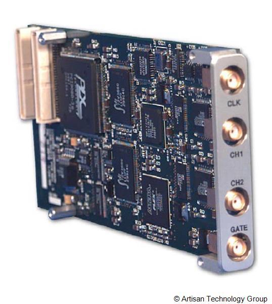 Mercury Computer Systems / Echotek ECDR-GC214-PMC - In Stock, We Buy