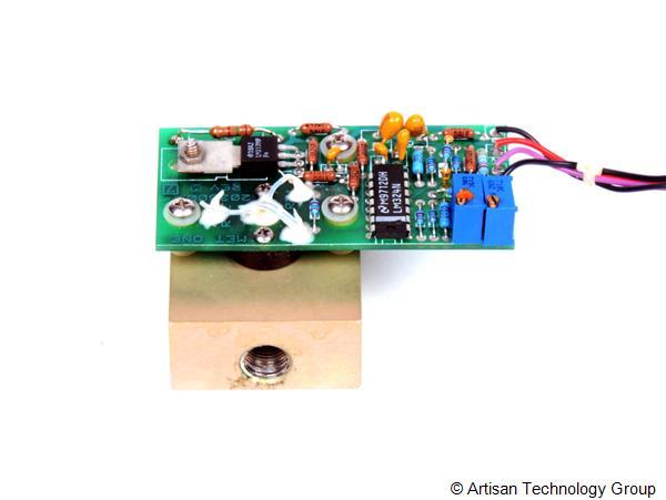 Met One 203500 Temperature Sensor