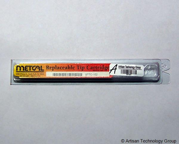 Metcal STTC-102 Soldering Cartridge