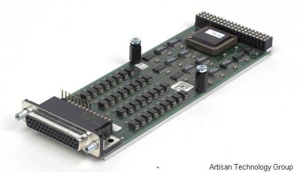MEN Micro / Mikro Elektronik M58 32-Bit TTL I / O Interface M-Module