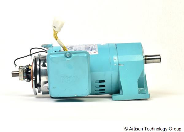 Minchuen Electrical Machinery Miscellaneous Induction Gear Motors
