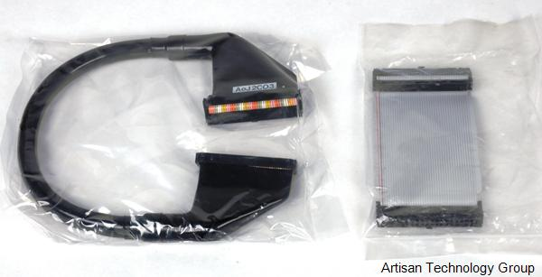 Mitsubishi A0J2-C03 Melsec Programmable Controller Cable