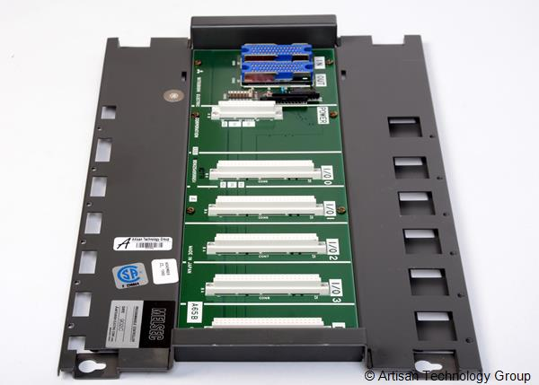 Mitsubishi A6xx Series Melsec-A PLC Modules