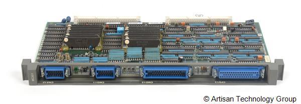 Mitsubishi MC301 P.C. Board