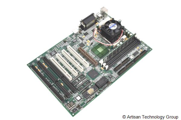 Molecular Devices FB-RBXAX-05 Motherboard