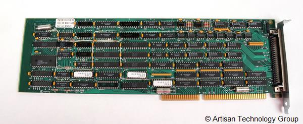 Mosaid Systems 1000004-00 Module