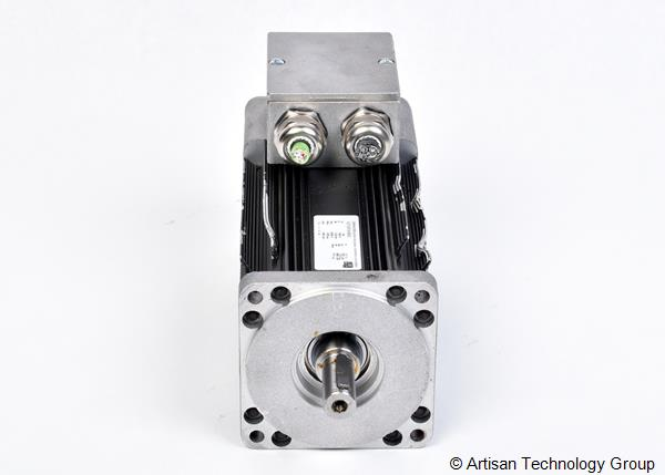 Motor Power Miscellaneous Servomotors