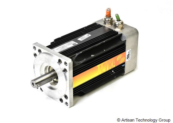 Motor Power T115.SR.9.2.E.L.15A.101.E.09.40.73 Brushless Servomotor