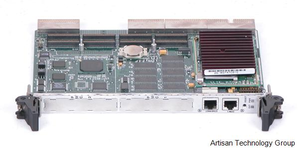 Emerson / Motorola CPN5360 Single Board Computer