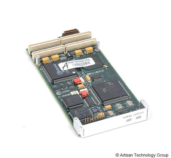 Emerson / Motorola IPMC761 - In Stock, We Buy Sell Repair, Price Quote