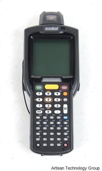 motorola symbol mc3000 in stock we buy sell repair price quote rh artisantg com PDF Symbol PDF Symbol