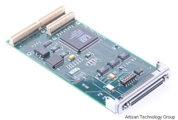 Technobox 2044 Single Ended SCSI Adapter