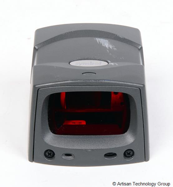 Motorola / Symbol MS-1204FZY-1000 MiniScan Fixed Mount Scanner