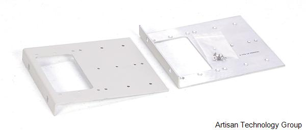 National Instruments SCXI-1370 Rack Mount Kit