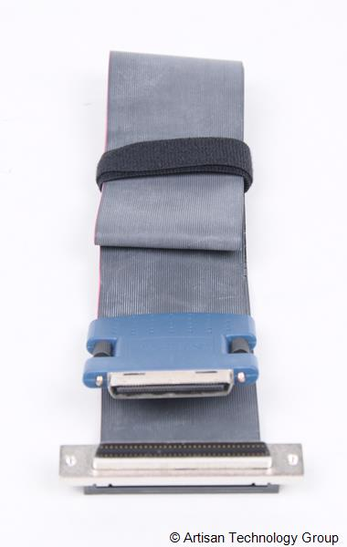National Instruments RC68-68 68-Pin Ribbon Cable (0.50 Meter)