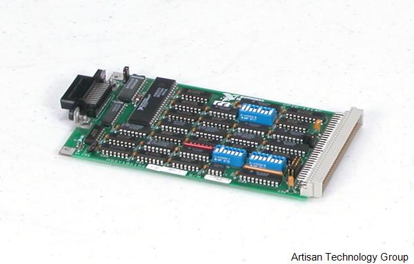National Instruments GPIB-1014P GPIB to VMEbus Interface