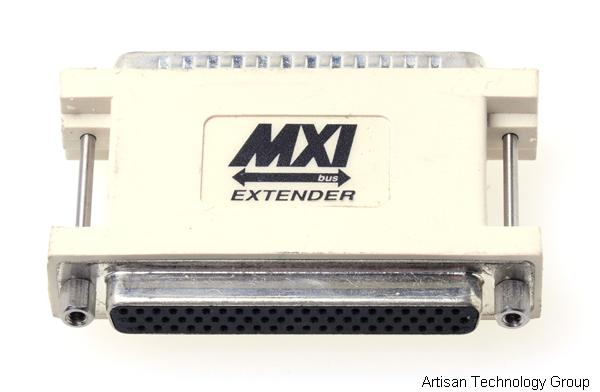 National Instruments MXI Bus Extender Connector