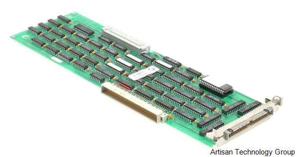 National Instruments NB-DIO-32F Digital I/O Card