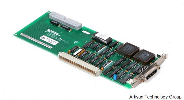 National Instruments NB-GPIB IEEE 488 Interface
