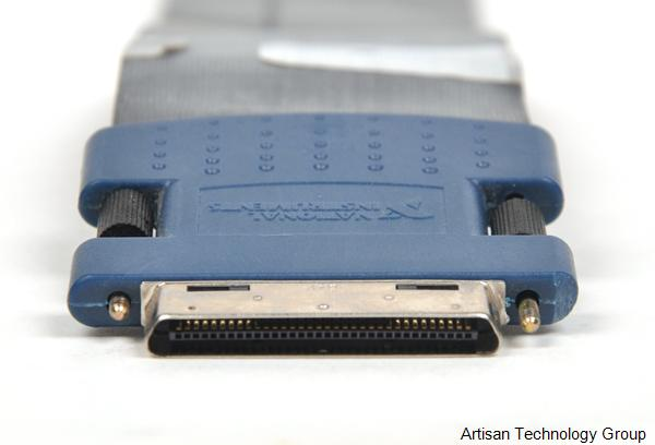 National Instruments RC68-68 / RC68F-68F 68-Pin Ribbon Cable