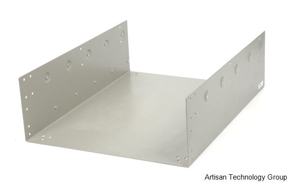 National Instruments VXI-1501 Cable Tray