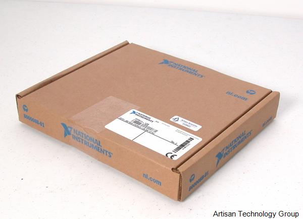 National Instruments VXIpc-860 Ram upgrade 128MB (4) 32MB SIMMs