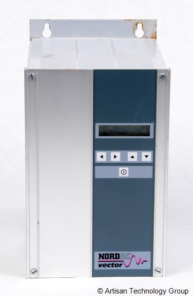 NORD SK 1500/3 CT AC Vector Frequency Inverter
