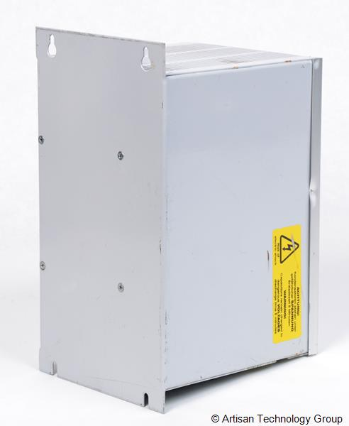 NORD AC Vector Frequency Inverter