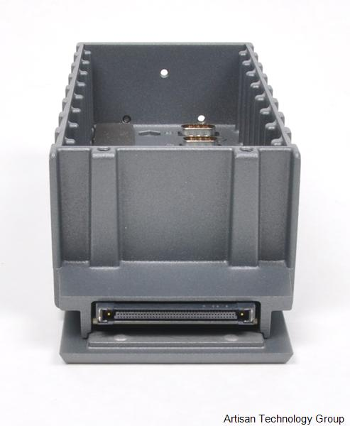 National Instruments cRIO-911x Reconfigurable Embedded Chassis