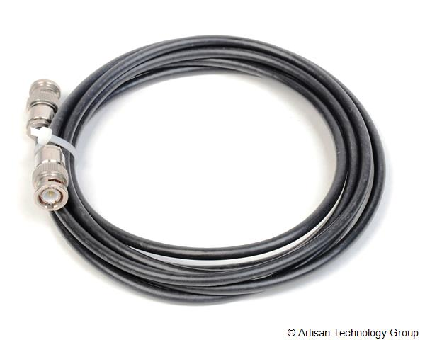 National Instruments 183882A-02 BNC Cable (2 Meter)