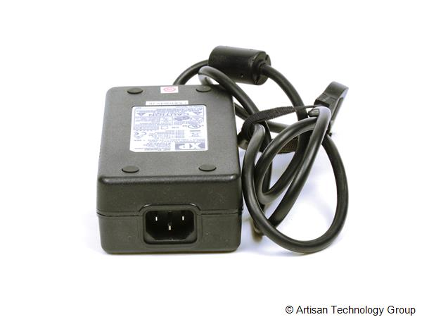 National Instruments PS01 AC to DC Power Adapter (+5V +15 and -15 VDC)