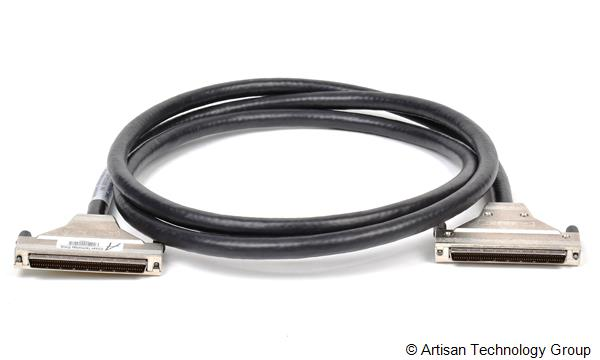 National Instruments IMAQ-D100100 Camera Cable (2 Meters)