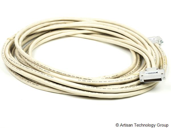 National Instruments 182801A-008 MXI-2 Type MXI2-1 Cable (8 meters)