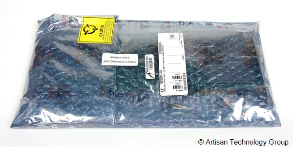 National Instruments PCI-5412 PCI Arbitrary Waveform Generator