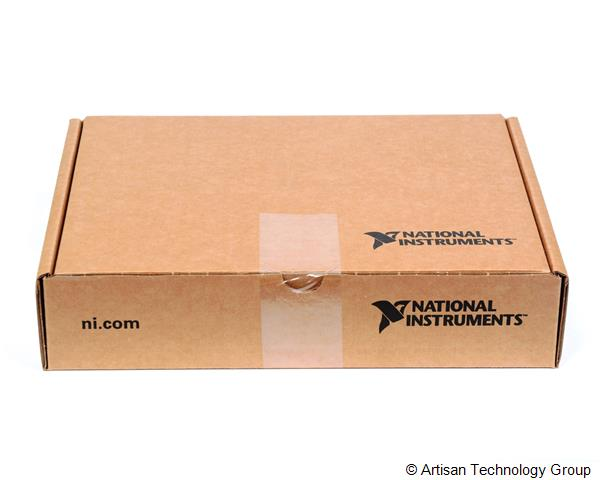 National Instruments PXI-2527 32-Channel (2-Wire), 300 V Multiplexer Switch