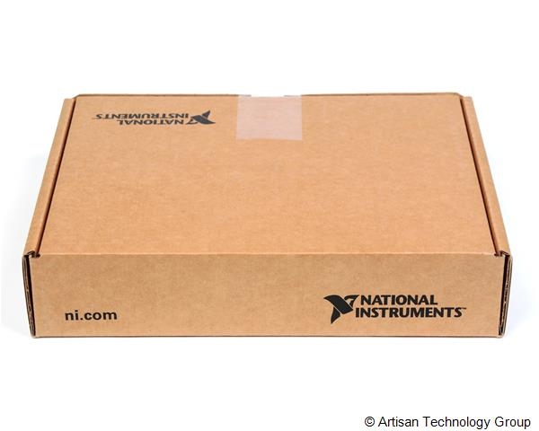 National Instruments PXI-2527 / PXIe-2527 32-Channel (2-Wire), 300 V Multiplexer Switch