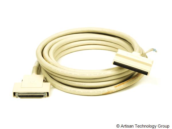 National Instruments SH Series Cables and Cable Adapter
