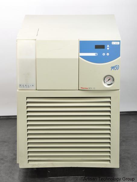 Thermo / Neslab Merlin M150 / M-150 Recirculating Chiller