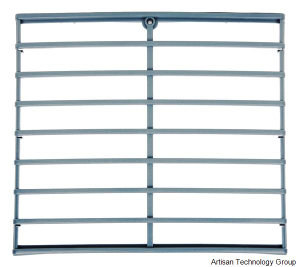 Thermo / Neslab Thermoflex 900/1400 Grill Air Filter Bezel Assy