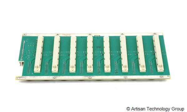 Newport E1443A1 Backplane Board