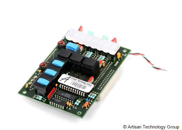 Newport / Micro-Controle 78-05-250 PCB Module