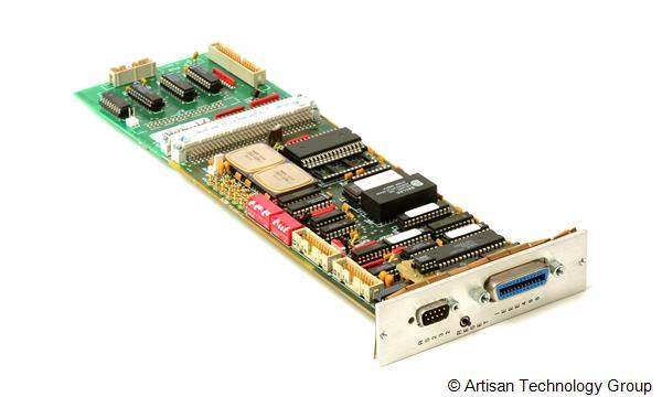 Newport / Micro-Controle MM2500 GPIB / RS-232 Interface Module