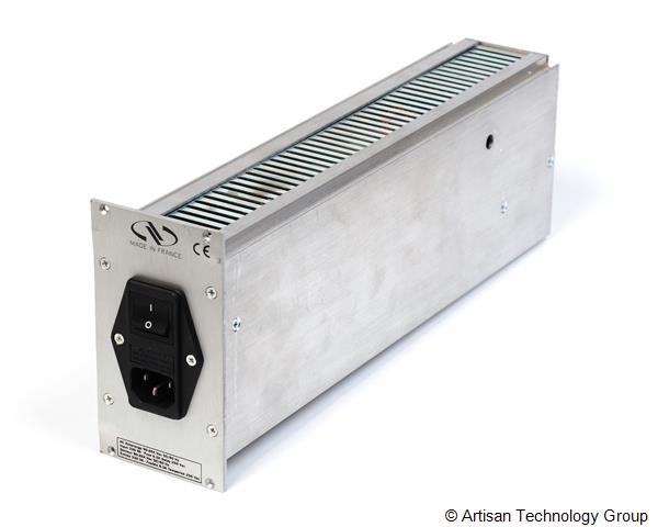 Newport SP123A Motion Controller Power Supply for Newport MM4006