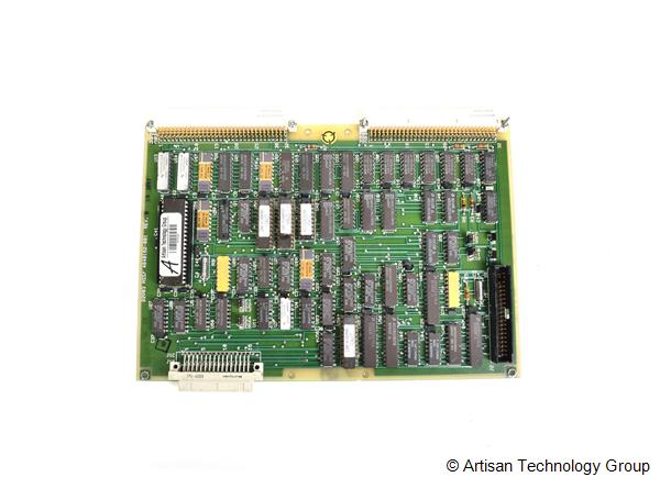 Miscellaneous VME / VXI Cards